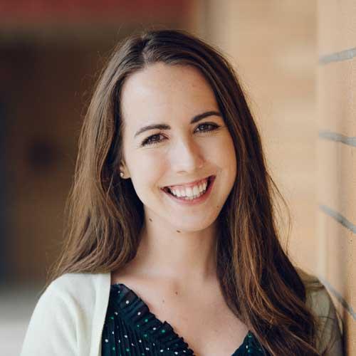 Allison Hibbs