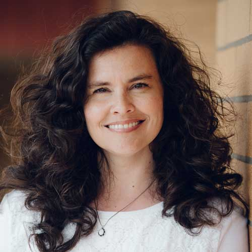 Allison Hillstrom