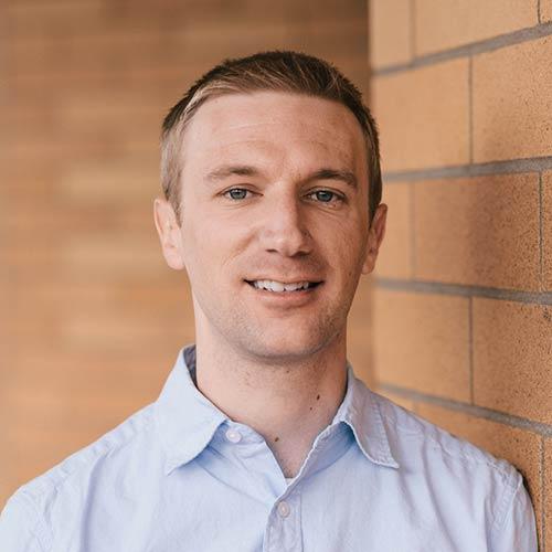 Jared Miller