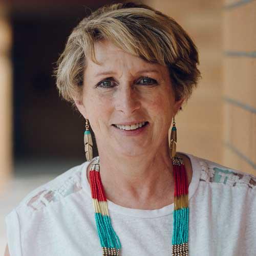 Kolyn Dietsch