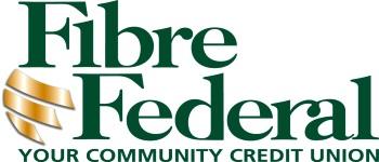 Fibre Federal Credit Union