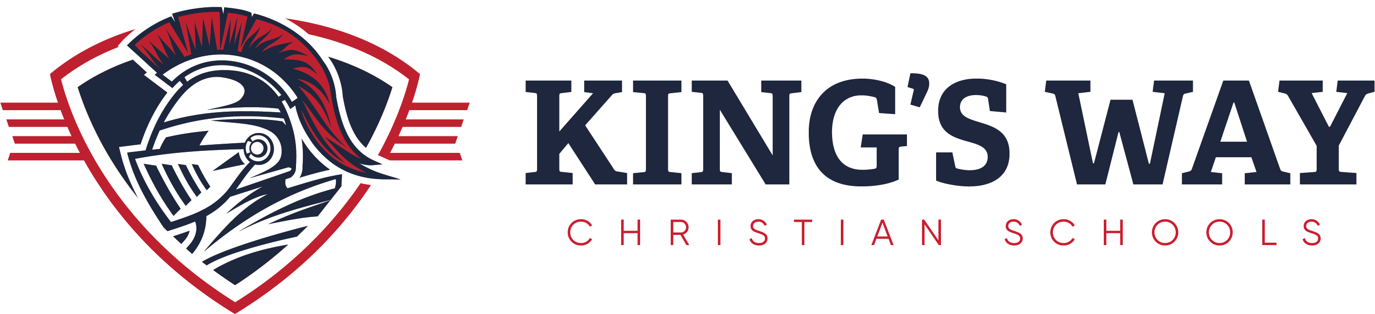 King's Way Christian Schools